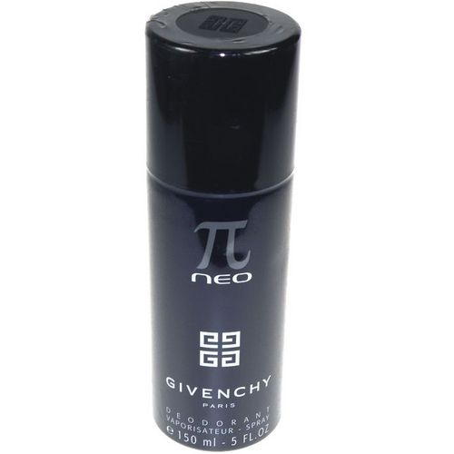Givenchy Pi Neo - deospray 150 ml M