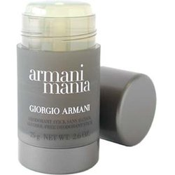 Giorgio Armani Mania for Men 75ml M