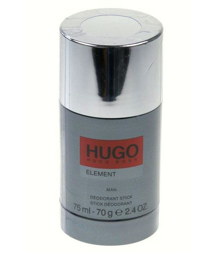 Hugo Boss Element Deo 75ml M