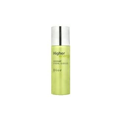 Christian Dior Higher Energy 150ml M