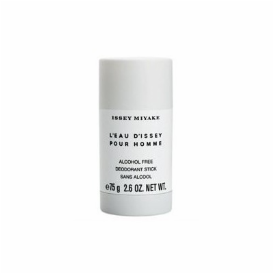 L´Eau D´Issey Roll-on 75 ml