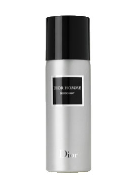 Christian Dior Homme - deospray 150 ml M