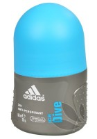 Adidas Ice Dive - antiperspirant 50 ml M