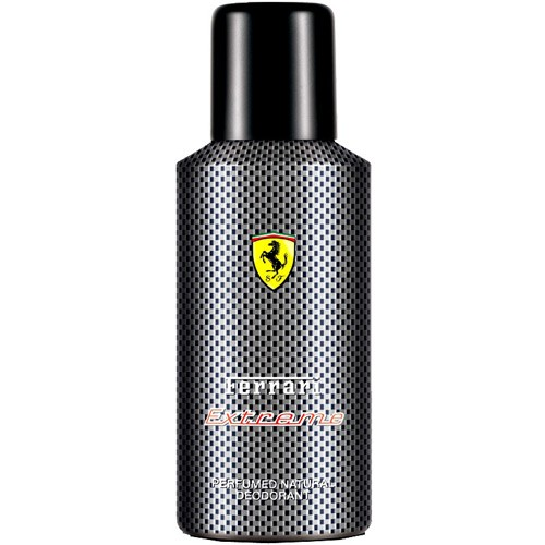 Ferrari Extreme - deospray 150 ml M
